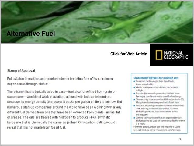 93 Alternative Fuel Click for Web Article