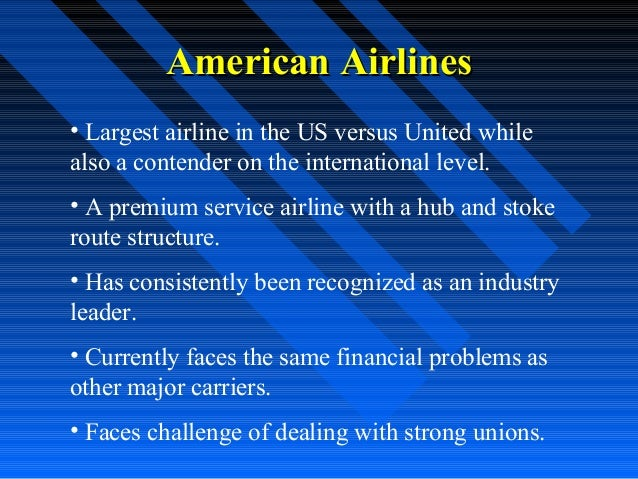 an analysis of southwest airlines in a competitive point of view Free case study solution & analysis | caseforest  southwest airlines competitive advantages  in which flights had point-to-point routes without connection.