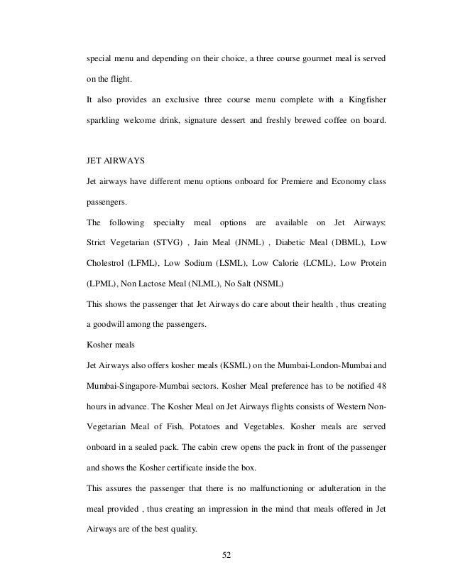 Boeing case essay