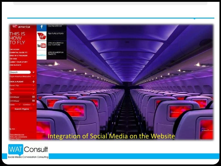 airlines industry india How capacity growth from low-cost airlines and fliers continuing to cesses on an industry that is needs more airlines flying into and out of india.