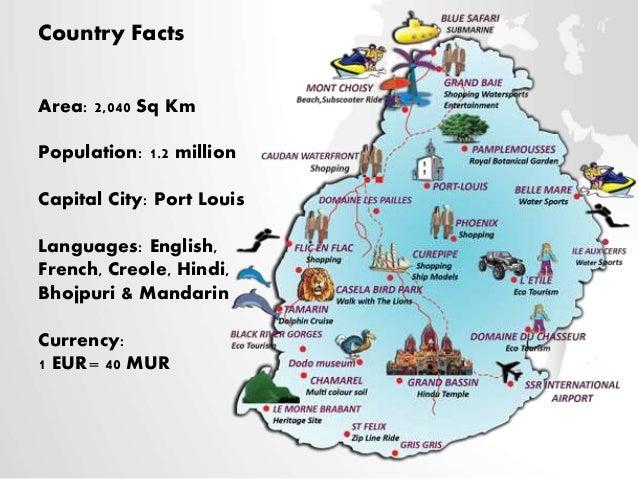 Air mauritius GSA in Bangladesh