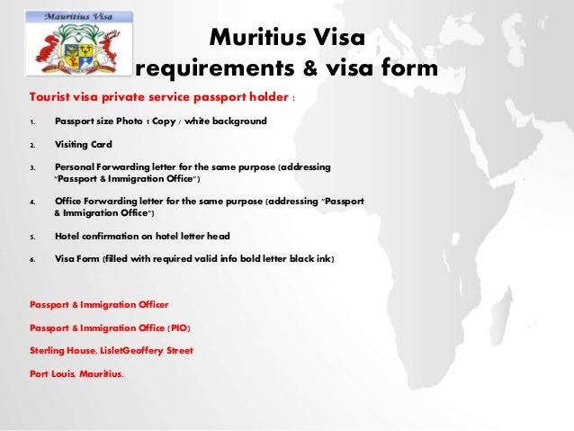 Air mauritius gsa in bangladesh visa form filled with required valid info bold letter black ink 27 stopboris Image collections