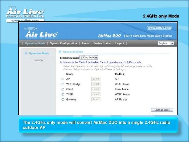 air max 2 air live