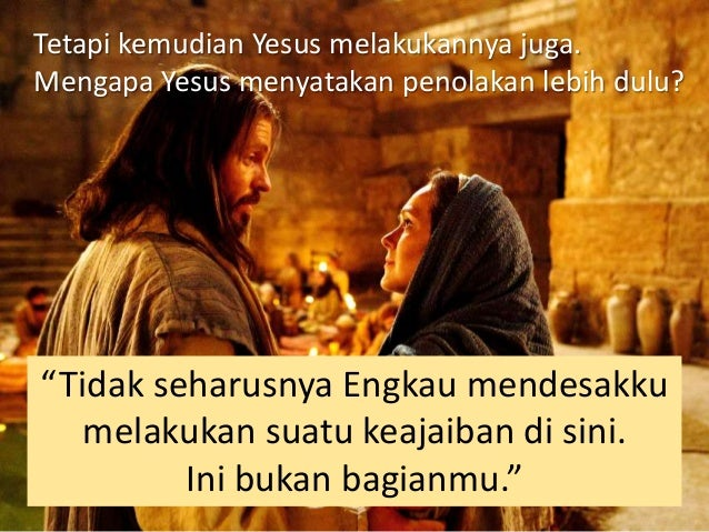 Yohanes 1 PENGANTAR I: 1:1-18 (Puisi) • Firman yang bersama-sama dengan Allah dan Firman yang adalah Allah. Anak tunggal B...