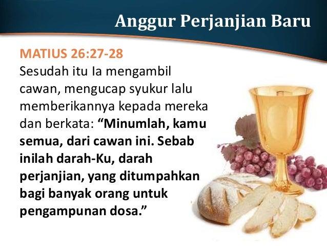 Injil Injil adalah: Kita lebih berdosa dari yang berani kita percayai, namun pada saat yang sama kita lebih diterima di da...