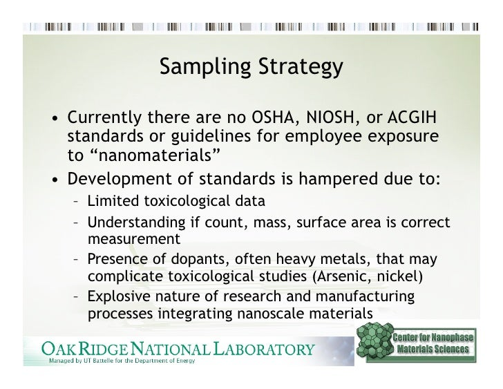 measurement guidelines for riordan manufacturing strategic effectiveness What measurement guidelines should be used to verify create a 2,500- to 3,500-word strategic plan for riordan manufacturing starting from what you learned in week one and using a similar strategic what measurement guidelines should be used to verify strategy effectiveness.