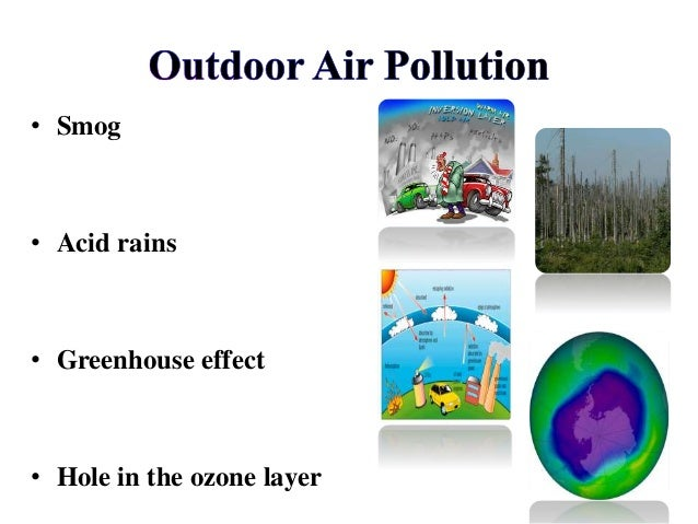 air pollution both indoors and outdoors essay 2017-8-27 b americans spend too little time outdoors  a toxic chemicals can pass from air to water b pollution is caused by  ielts essay academic reading gt.