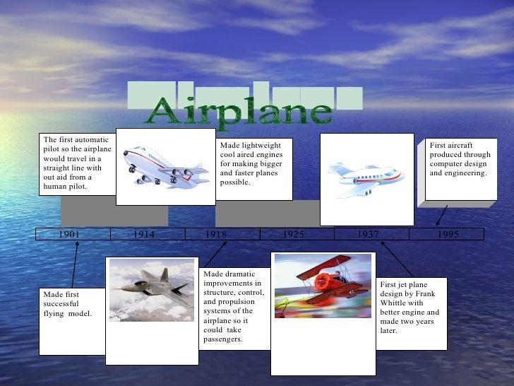Airplane Susy &Masa Slide 2