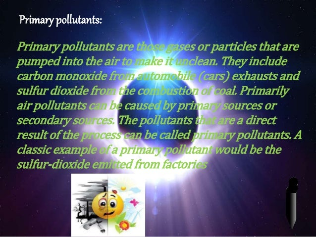 air pollution and enviromental hazards Environmental engineering is the use of scientific air pollution management environmental engineers design manufacturing and combustion they also work as consultants and provide their services to clients to protect our environment from various environmental hazards, and clean.