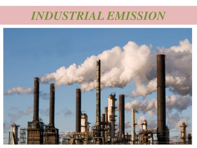 pollution caused by urbanization and its This imbalanced development between the urban and rural areas is believed to cause urbanization problems such as pollution as well urbanization: its.