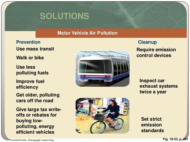 Cheap Outdoor Set Mega Deals and Coupons : air pollution 25 728 from deals.megadealscoupons.net size 728 x 546 jpeg 108kB