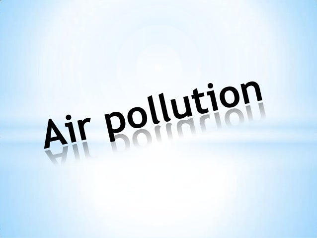 *What is air pollution?? *Report in Hindi. *What causes air pollution?? *What are pollutants?? *Types of pollutants.. *Maj...