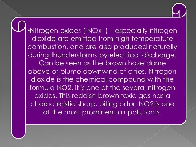 rate of conversion of nitrogen oxide nox into nitrogen Find out all of the information about the m&c techgroup germany product: nitrogen oxide (nox) converter / can cg-2h-w contact a supplier or the parent company directly to get a quote or to find out a price or your closest point of sale.