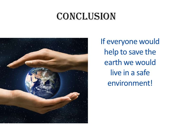 essay on effects of global warming on earth About the causes and effects of global warming and then we our free-essays/economics/global-warming slow global warming slow killer of the earth.