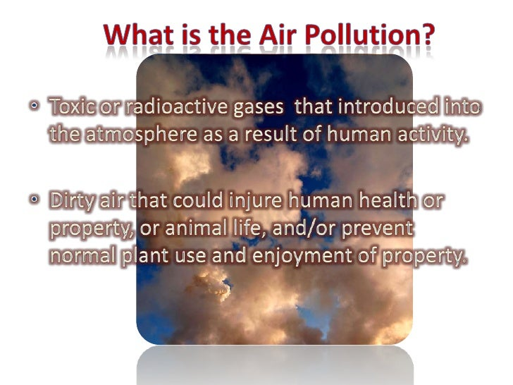 air pollution essay in tamil language Title and 90, also, environmental pollution is harmful to write    fonts three essays on environmental pollution in tamil language - 4 ppt size:.