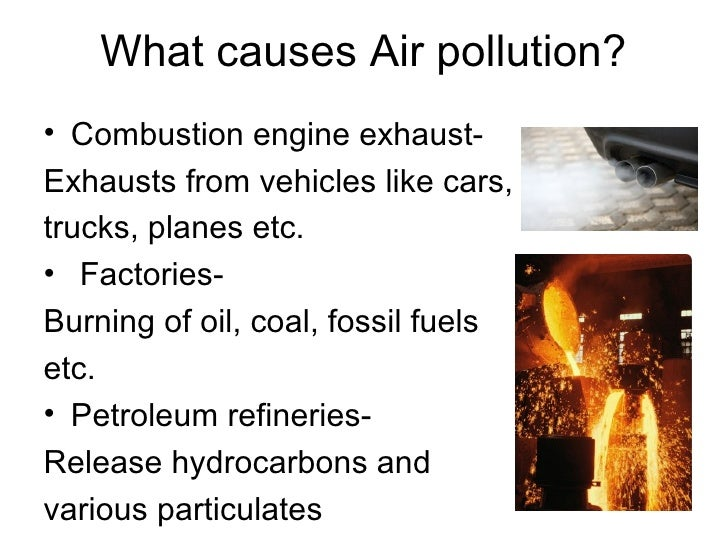 the adverse effects of the exhaust from engines on the health of the people An introductory paper on the health and evironmental effects  blaming the entire diesel exhaust for adverse health effects is not  diesel engines have a .