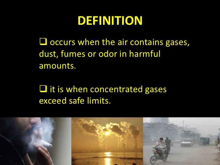 Air pollution final.ppt