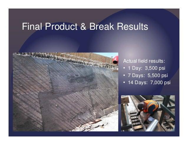3500 Psi Concrete Mix Cecalc Com Concrete Mix Problem 1