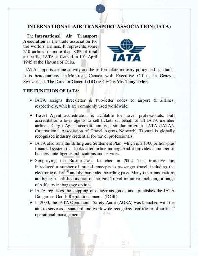 airport handling procedure rh slideshare net Manual Handling Hazards iata passenger service manual pdf