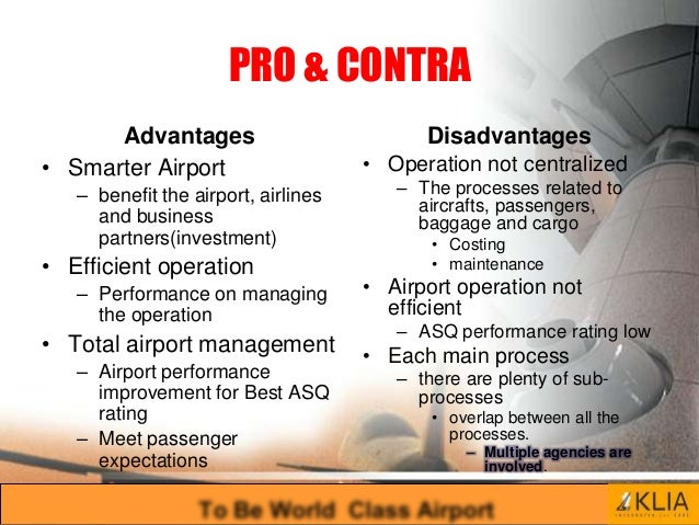 airport operation control centre aocc rh slideshare net Air and Space Operations Center Military Operations Center