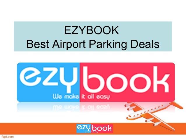Meet and greet gatwick ezybook meet and greet gatwick ezybook ezybook best airport parking deals ezybook 1 m4hsunfo
