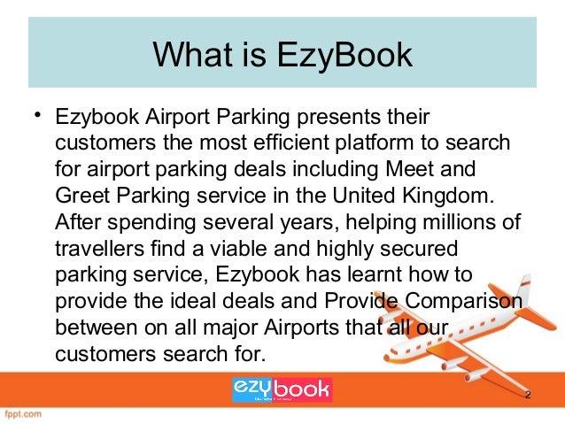 Meet and greet gatwick ezybook meet and greet gatwick ezybook 1 ezybook best airport parking deals ezybook 1 2 m4hsunfo