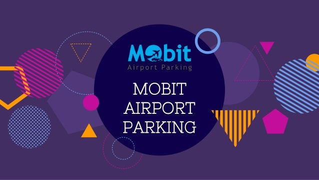Cheap stansted airport parking mobit m4hsunfo