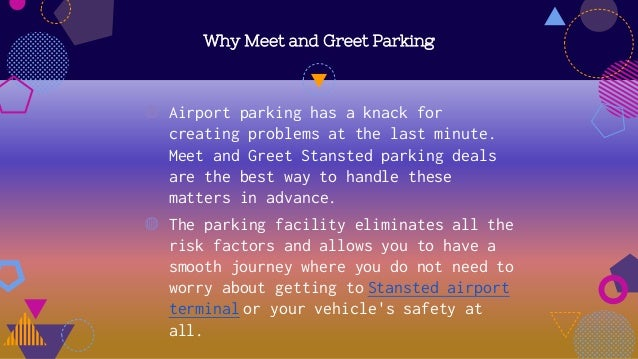 Cheap stansted airport parking mobit 11 how stansted meet and greet m4hsunfo