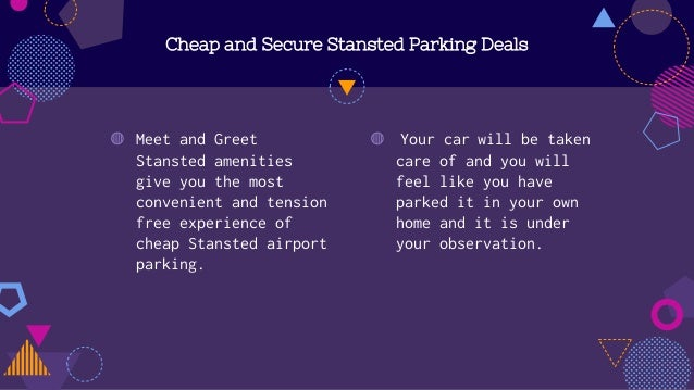 Cheap stansted airport parking mobit 8 m4hsunfo