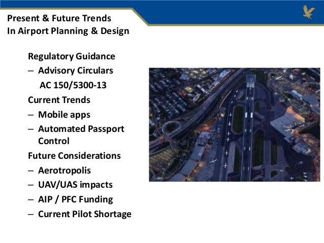 Airport planning part 2 erau webinar 9 regulatory guidance advisory circulars ac 1505300 13 publicscrutiny Image collections