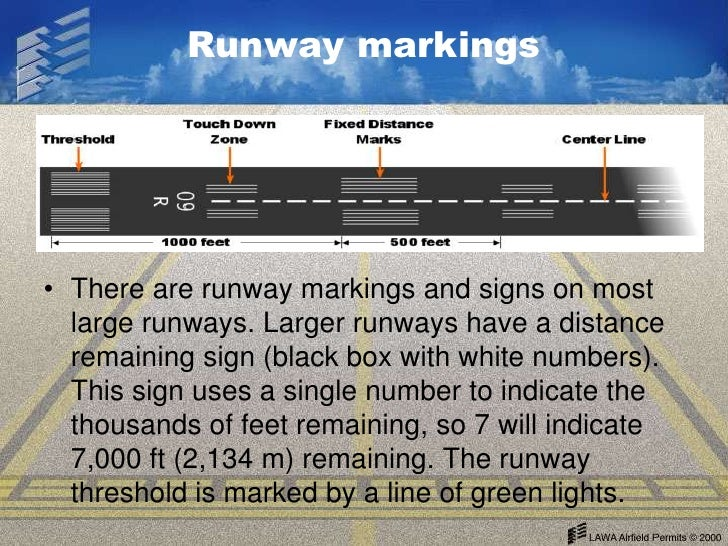 Airport Planning And Design By Khanna And Arora