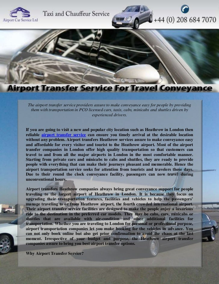 -923925-914400-2857502628900-11430002076450<br />The airport transfer service providers assure to make conveyance easy for...