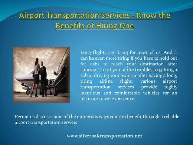 the advantage of having your own transportation Every business, large or small, needs a competitive advantage to instead of trying to copy your competitor's advantages, strengthen your own to create a company and offer to provide them with a discount on products in exchange for quicker or more preferential local transportation.