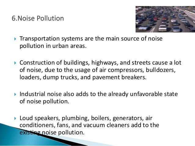 pollution and transport docx uploaded successfully essay History of airplanes and how it changed world history essay the history of airplanes and how it however airplanes also have their drawbacks such as pollution.