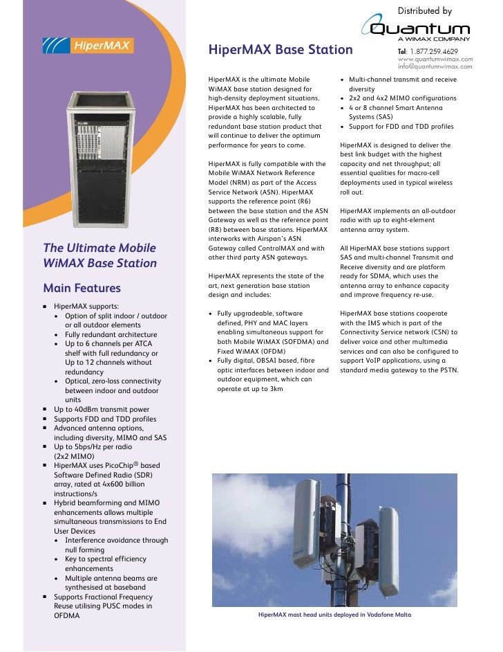 96102984 product datasheet Product datasheet the color image solution for documentation and publication the micropublisher 6 color image solution for documentation and publication.