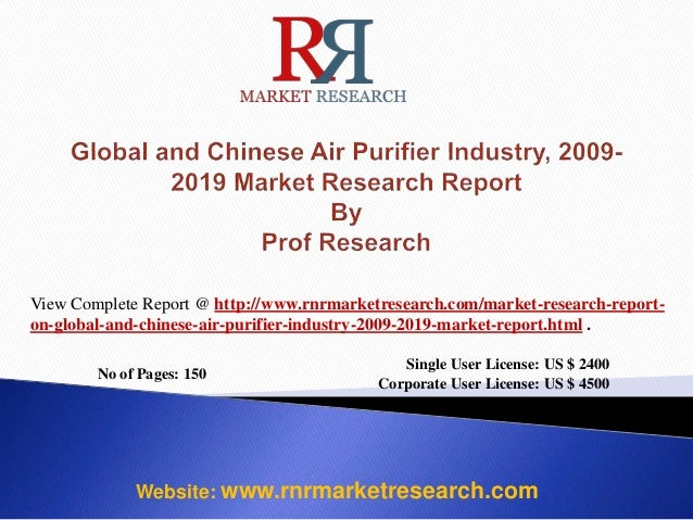 Asia Pacific Video Surveillance Market