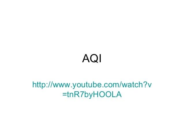 AQIhttp://www.youtube.com/watch?v=tnR7byHOOLA