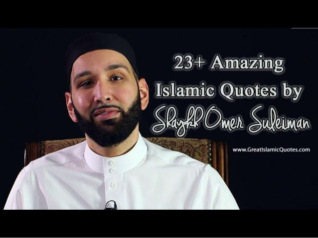 20 Amazing and Inspirational Islamic Quotes | Muslim Memo  |Amazing Islamic Quotes