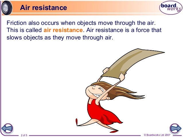 resistance force effort essay example What determines the level of effort and how hard a we use the expectancy theory of motivation to help us understand how individuals essay sample written.
