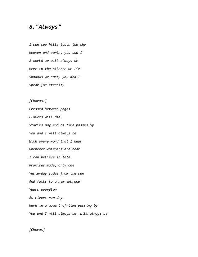 Kane Brown - Heaven (Lyrics) - YouTube