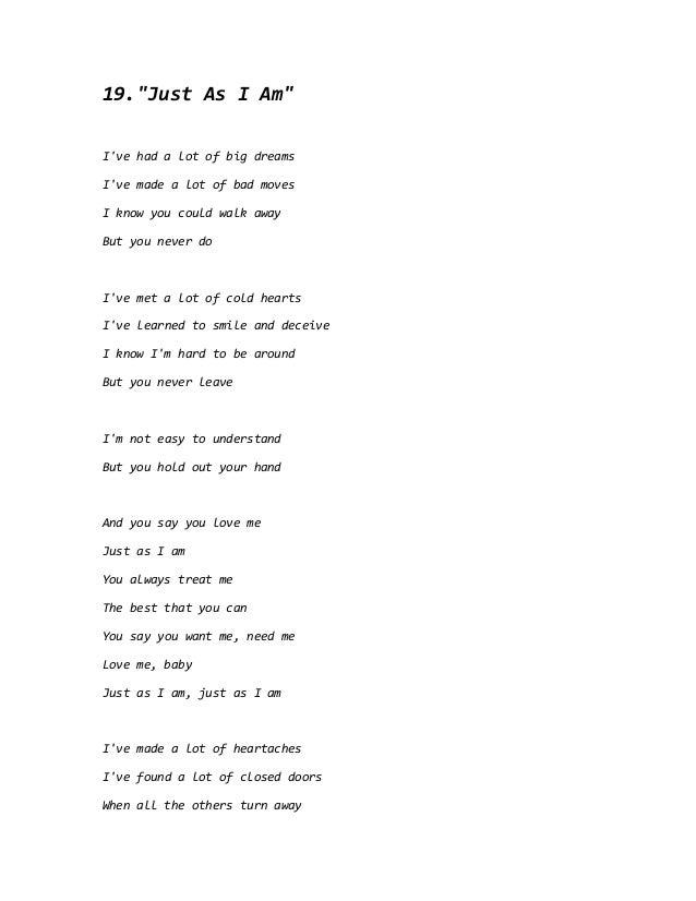 Air Supply - All Out Of Love Lyrics | MetroLyrics