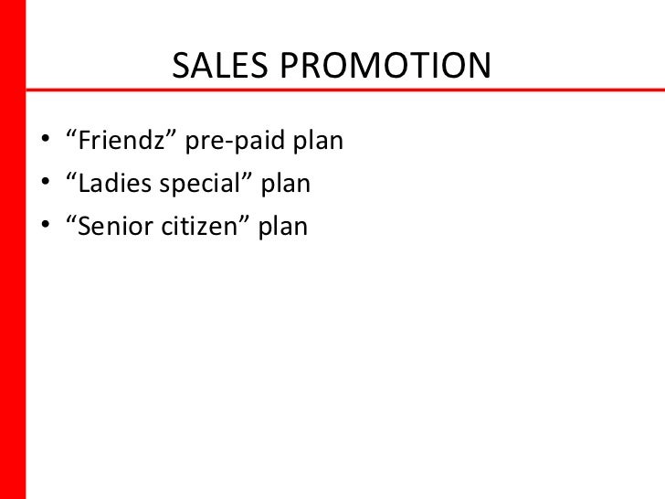sales strategy of airtel Find airtel personal plans from airtel africa website  unilever in several sales,  crafting a long term regulatory strategy for airtel africa,.