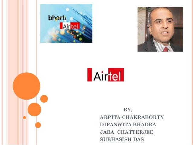 BY,ARPITA CHAKRABORTYDIPANWITA BHADRAJABA CHATTERJEESUBHASISH DAS