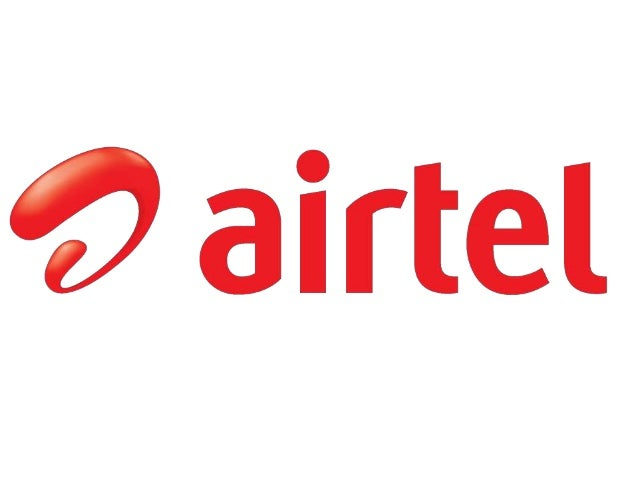 Overview• Bharti Airtel Limited, commonly known as Airtel operates in 20countries across South Asia, Africa and the Channe...