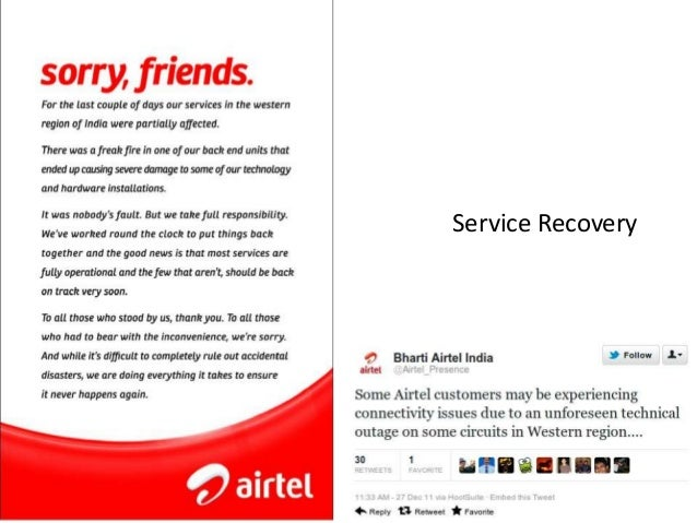 customer service at airtel Telecom giant airtel got embroiled in a controversy after a subscriber sought to interact with a hindu customer service representative,.