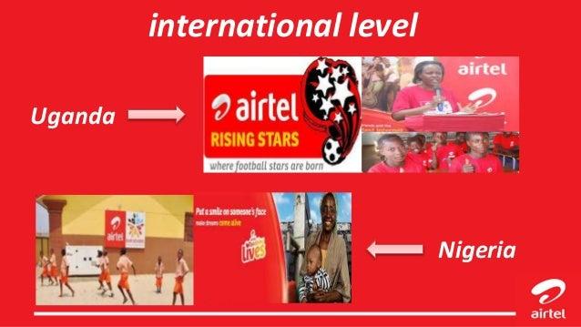 airtel motivation of emplyees Bharti airtel reviews 1 - 10 of 2353 reviews sort by: popularity   latest customer relation officer for 15 years in kanpur  employee motivation will always be.