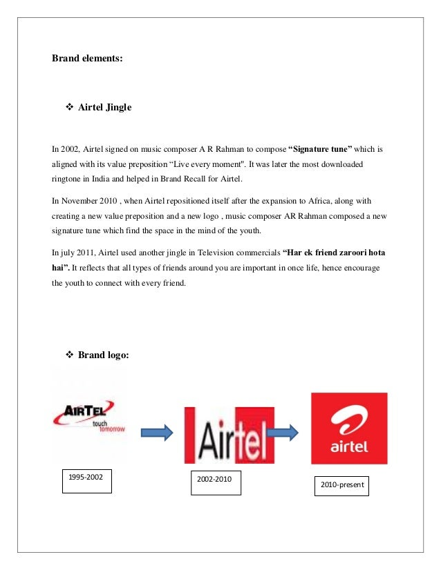 airtel branding Meet the new airtel girl: sasha chettri by aakriti  using her extensively in all of airtel's branding has made her recognisable and built a.
