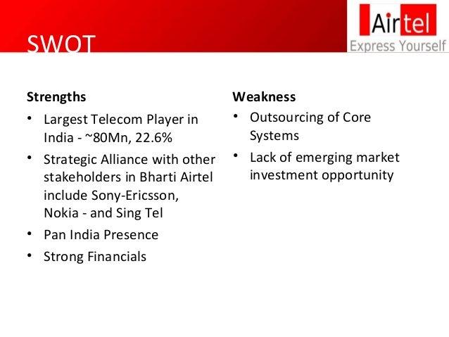 airtel company goal Airtel dongle - airtel: 4g | prepaid | postpaid.