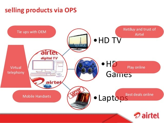 airtel advertising options Advertising in airtel tv about airtel digital tv advertising in airtel tv media options & pricing data popular options video ad rate info step per fifteen .