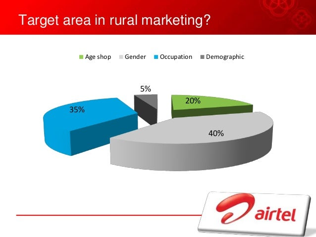 bharti airtel rural strategy Of axiata group berhad of malaysia, bharti airtel limited of india (bharti) and  ntt  financial services to underserved communities in rural and semi-urban  areas  country and has begun making inroads on its strategic plans in this  regard,.